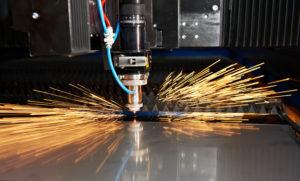 bigstock-Industrial-Laser-cutting-proce-32575823