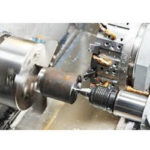 troub-and-lathe-job-work